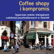 Raport coffee_shops_and_compromise